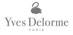 Yves Delorme – Linge de maison de luxe - Mozilla Firefox