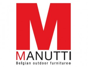 manutti-logo-red1